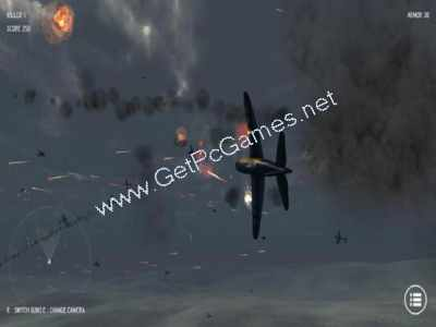 game air strike 3d free full version