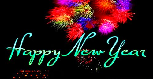 happy-new-year-wishes-for-whatsapp