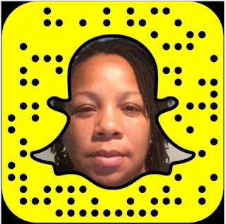 snapchat.com/addme/greatpromos