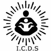 ICDS Recruitment 2018