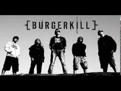 Dwonload Burgerkill- Age of Versus Mp3 Terbaru