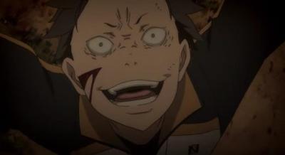 Re:Zero kara Hajimeru Isekai Seikatsu Episode 23 Subtitle Indonesia