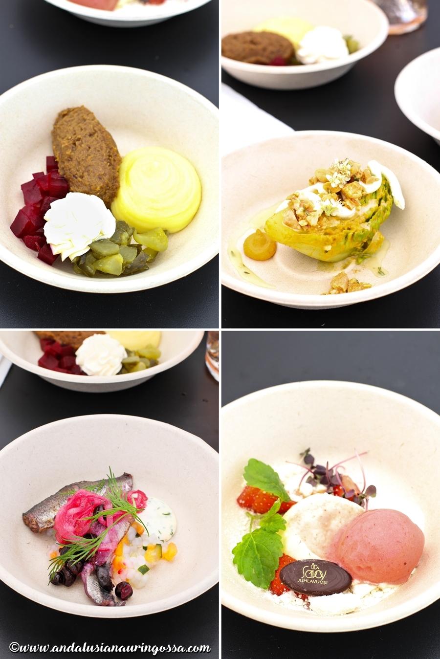 Taste of Helsinki 2017_Andalusian auringossa_ruokablogi_13