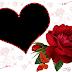 Fondos, Marcos o Invitaciones con Rosas para Imprimir Gratis.