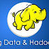 Big Data Series(Post 1):  What is Big Data? What is Hadoop?