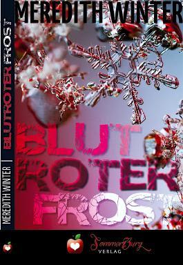 https://www.sommerburg-verlag.de/produktseite/taschenbuch-blutroter-frost