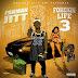 "Lil Pak - ""Foreign Life 3"" (Album)"