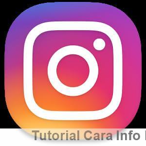 5 Cara Mudah Mengamankan Instagram dari Hacker