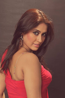 Sabrina Sultana Keya Bangladeshi Actress Hot