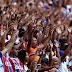 CBF divulga horários e datas das partidas entre Bahia e São Paulo pela Copa do Brasil
