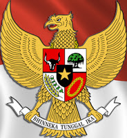 Konstitusional dan Landasan Operasional Pengertian Landasan Idiil, Konstitusional dan Landasan Operasional