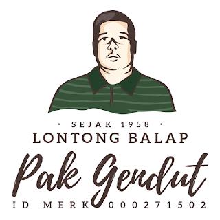 Lontong Balap Surabaya Lontong Balap Sidoarjo Lontong Balap Enak Lontong Balap Maknyus