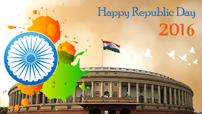 Republic Day Speech In English For Teachers And Students (2018)