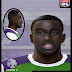 PES 6 Faces Ferland Mendy by Gabo Facemaker