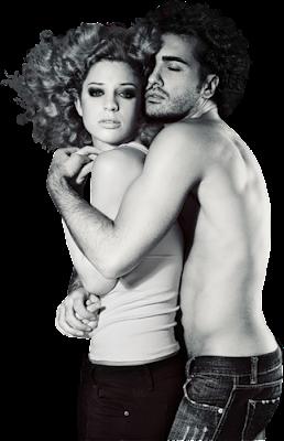 День влюбленных, День святого Валентина, любовь, влюбленные, мужчина и женщина, клипарт, клипарт любовный, картинки с влюбленными, влюбленные, влюбленные пары, картинки для оформления, картинки для веб-дизайна, веб-дизайн, про любовь, любоаное, романтика, романтические картинки, романтические отношения, романтические пары,