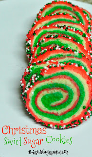 https://b-is4.blogspot.com/2015/12/christmas-swirl-sugar-cookies.html