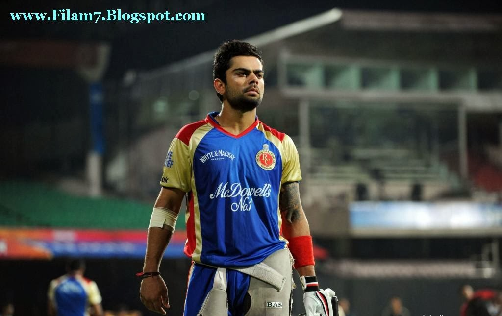 Watch Free Movies Amp Live Tv Channels Virat Kohli 2014