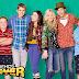 """Disney Channel renova """"Amigas a Qualquer Hora"""" e """"Acampados"""" para uma 2° temporada!"""