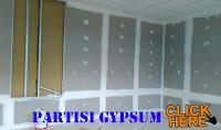 http://www.butikwallpaper.com/2016/09/partisi-gypsum.html