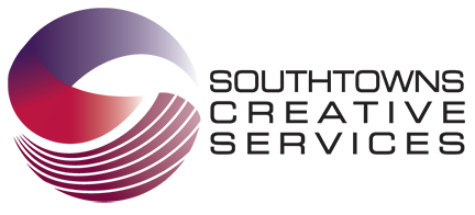 Southtowns Creative Services