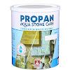 Harga Cat Tembok Profan Aqua Stone Care