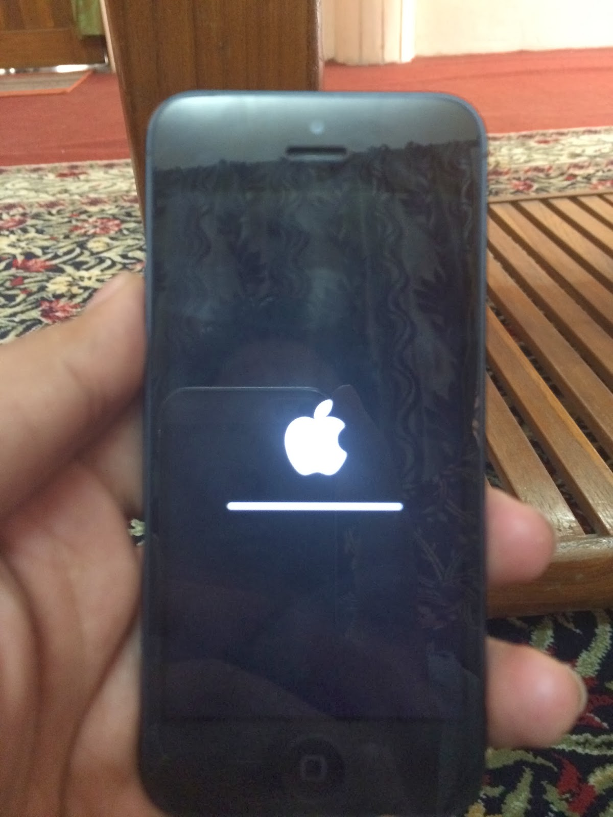 iphone stuck on update ios 7 0 6 itunes restore error 3 unable to restore 15475