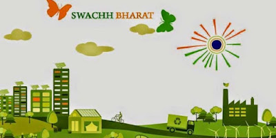 Swachh Bharat Mission – Urban Launches Smart Star- Rating for Garbage Free Cities