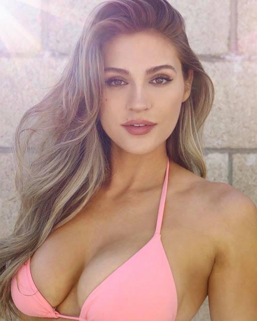 Natalie-Pack-Bio-Weight-Height-Age-Body-Measurement-Net-Worth-HD-Photos