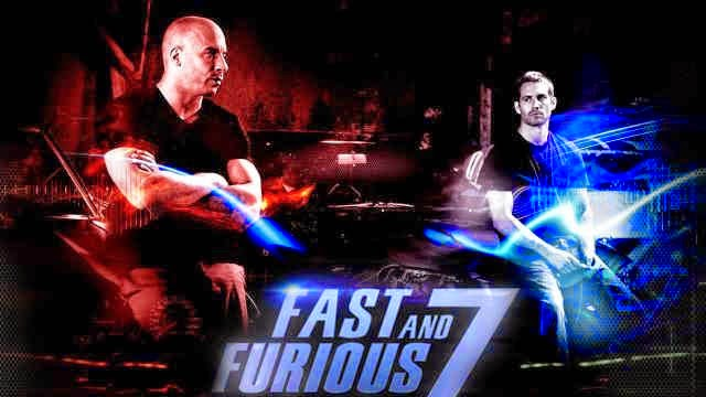 Download Film Fast And Furious 7 Full Hd 2015
