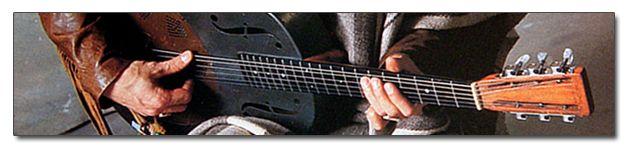 http://www.manualguitarraelectrica.com/p/escala-blues-guitarra.html