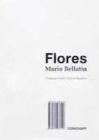 Mario Bellatin - 15 livros obrigatórios dos últimos 15 anos da literatura hispano-americana