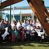 Mauricio Vila encabeza arranque de la rehabilitación del parque de la Salvador Alvarado Sur