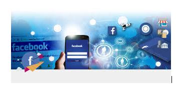 Facebook marketing hiệu quả để tăng doanh thu