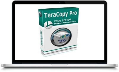 TeraCopy Pro 3.26 Full Version