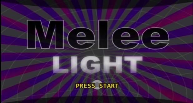 Se puede disfrutar de Super Smash Bros. Melee en un navegador