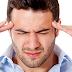 هل تعاني من صداع مجهول الأسباب؟
