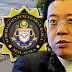 Guan Eng,Phang Li Khoon Didakwa Hari Ini