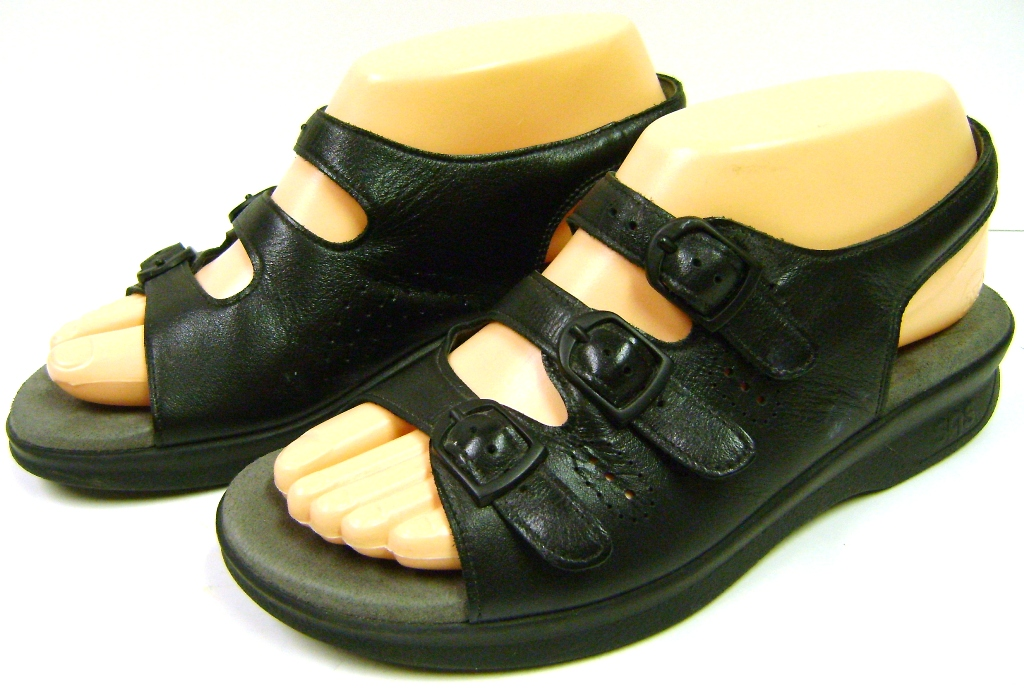 Mens Shoes Racha Leather