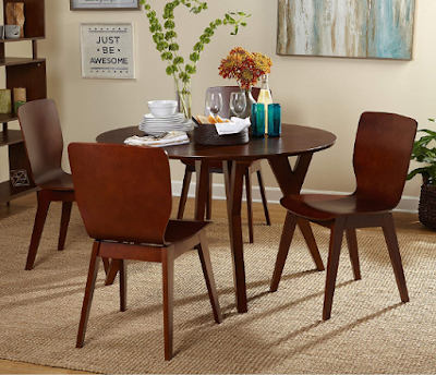 Simple Living Castile Dining Chair