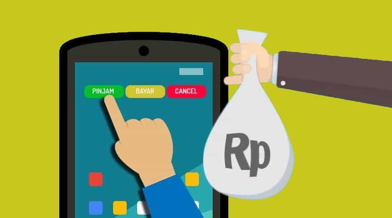 Pinjaman Online Ilegal yang Harus Diketahui