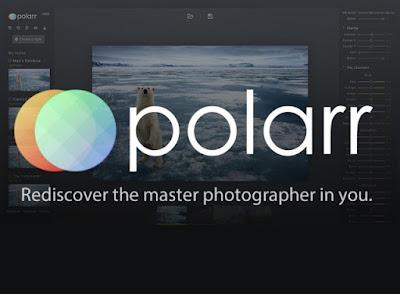 tempat edit foto online terbaik