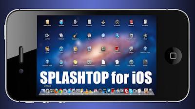 https://itunes.apple.com/us/app/splashtop-personal-remote-desktop/id382509315?mt=8
