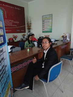 agen-nasa-di-tanjung-raya-agam-082334020868