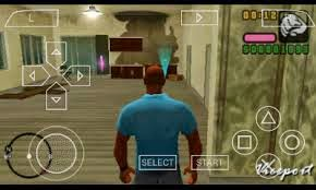 Cara Main Game Ps2 Di Android Dengan Emulator Ppsspp Mas Almaliki