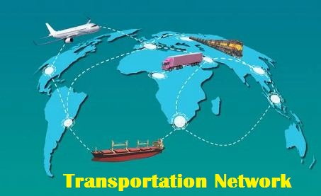 5 Main Challenges Facing Logistics Transportation Network in 2021