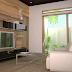 Rumah Mewah Dengan Furniture Murah
