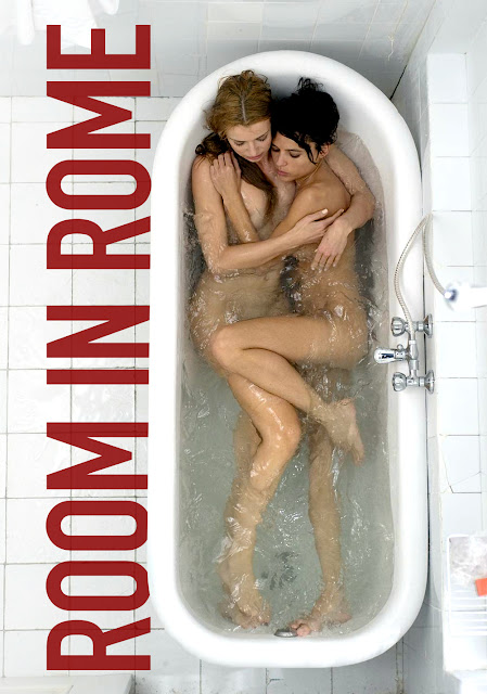 Room in Rome |  Nailla Movies