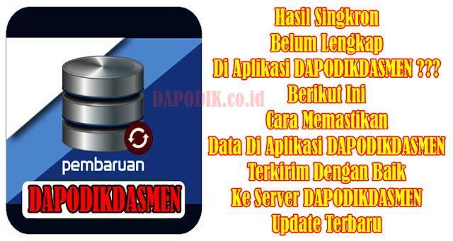 https://www.dapodik.co.id/2019/01/hasil-singkron-belum-lengkap-di.html