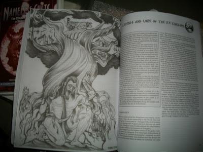 astonishing swordsmen & sorcerers of hyperborea pdf 7chan