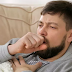 Often Cough and Fever? Watch This 3 Diseases!